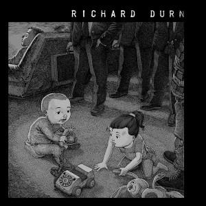 RDurn-front-copie